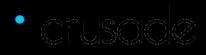 Crusade, Inc Logo